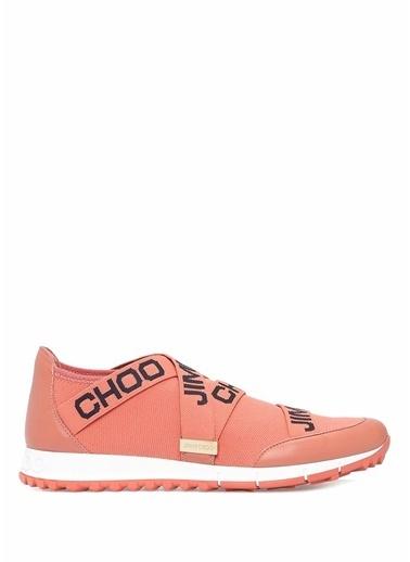 Jimmy Choo Sneakers Mercan